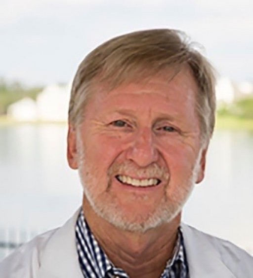 Healthcare Solutions Holdings, Inc., a Wholly Owned Subsidiary of Healthcare Solutions Management Group, Inc. (OTC Pink: VRTY), Announces Dr. Thomas Stark as Member of the Medical Advisory Board