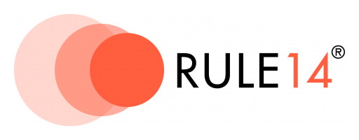 Rule14 Awarded the Coveted Deep Analysis Innovation Index Award for 2021
