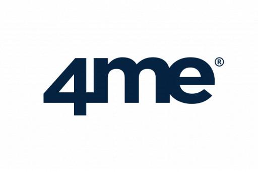 logo-4me