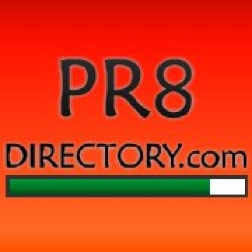 Pr8directory, Web Directory For Businesses, Achieves All-Time-High Domain Authority