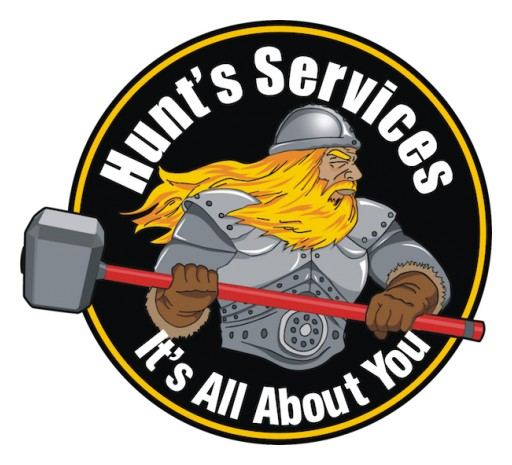 Hunt's Services Announces New Care Club Service Plans