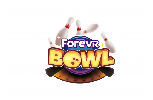 Game On! ForeVR Bowl Brings Bowling to the Living Room