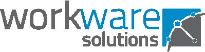Workware LLC