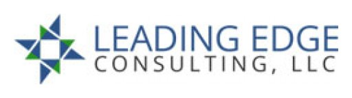 Leading Edge Consulting, LLC Receives Two National Certifications