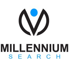 Millennium Search LLC