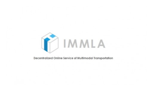 Uber-Like Service for Cargo Transportation, IMMLA to Raise $38 Million Through Crowdsale