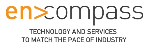 Encompass Solutions Inc. Joins NetSuite Solution Provider Program