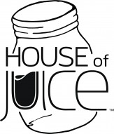 House of Juice
