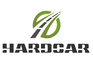 HARDCAR Cannabis Loans