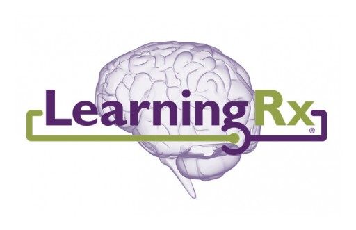 Learning Rx Brain Training Franchise Reviews Student's Memory Success