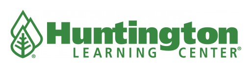 Huntington Learning Center Ranked a Top Franchise in Entrepreneur's Highly Competitive 41st Annual Franchise 500®