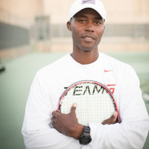 Tecnifibre USA Announces Gerald Mathews as Brand Ambassador for Southern California