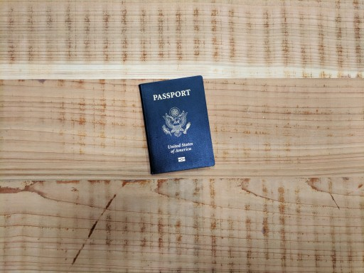 Perfect Time for Americans Overseas to Catch Up With Taxes, Reports Bambridge Accountants New York