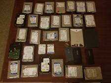 Shipment of Used Devices