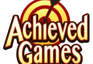 Achieved Games LLC.