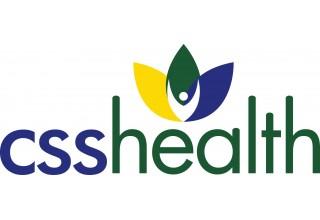 CSS Health