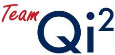 Team Qi2