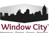 Replacement Windows Cincinnati