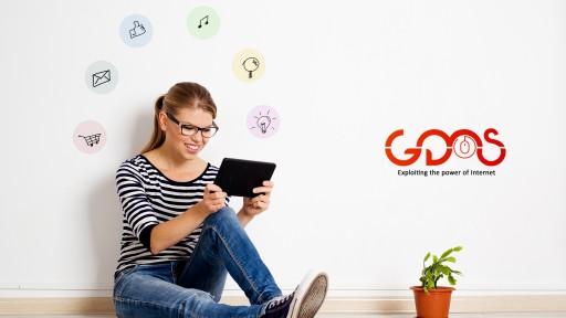 Texila E-Conference Announces 2018 Edition of Global Digital Marketing Summit