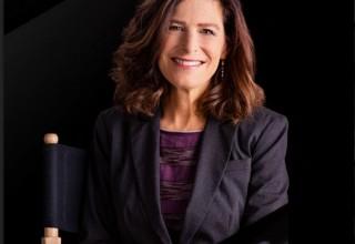 Marlene 'Mo' Morris
