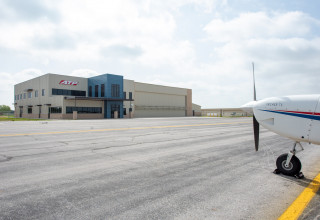 ATP Flight School - Arlington, TX
