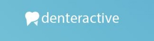 Denteractive Launches 24/7 Live Online Dental Advice Service