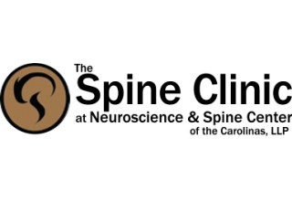 The Spine Clinic of Neuroscience & Spine Center of the Carolinas LLP