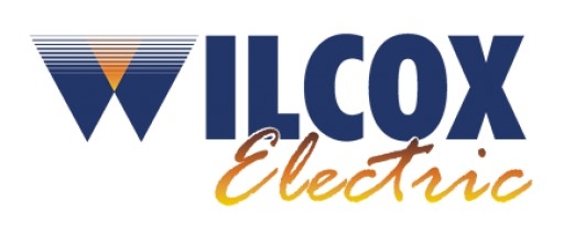 Wilcox Electric Earns 2018 Super Service Award for 12th Straight Year