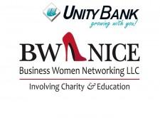 Unity Bank and BW NICE