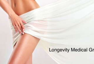 Longevity Medical Group by Ron Zemp