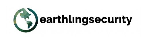 Earthling Security Launches Multi-Cloud Managed Continuous Monitoring Service