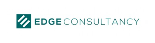 An Edge Consultancy, LLC Newsletter