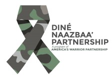 Diné Naazbaa' Partnership