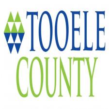 Tooele County, Utah, Seal