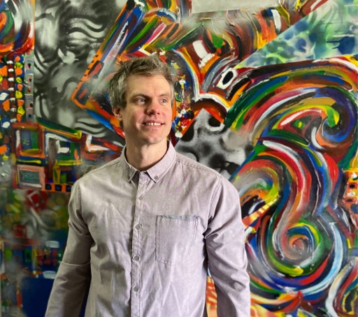 Chicago Startup Scales Leadership and Makes AI Accessible With Automated Predictive Analytics