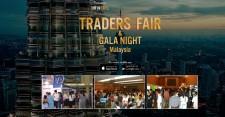 Traders Fair 2018 - Malaysia