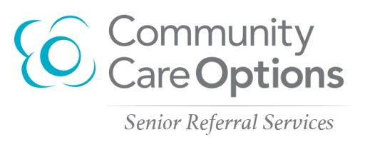 Community Care Options Announces Senior Referral Services Expansion