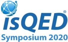 ISQED 2020