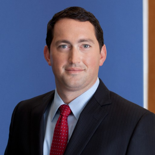 Whittier Trust Promotes Two Client Advisors