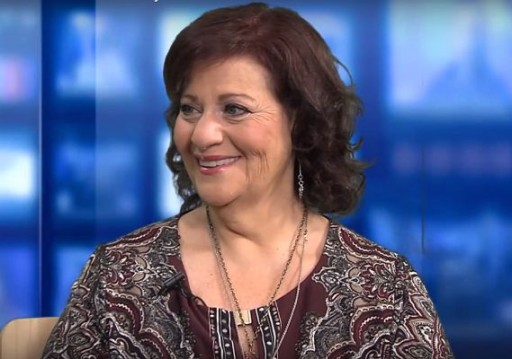 CUTV News Welcomes Debra Soul of 'Healing by Soul'