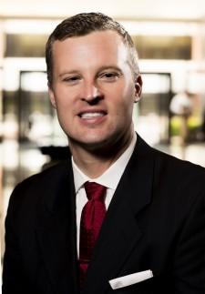 Kirk Stange, Founding Partner