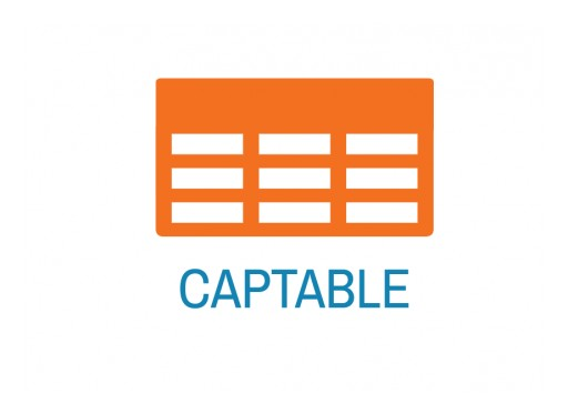 Managing Your Cap Table for Free