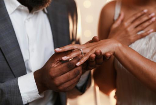 4 Romantic Ideas for a Memorable Proposal