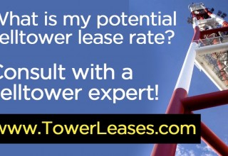 Cell-tower-lease-expert