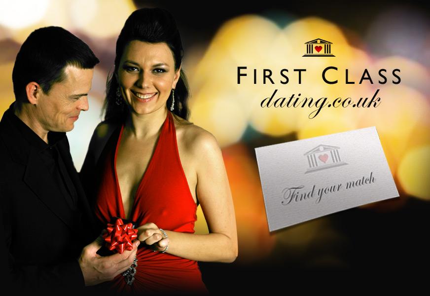 First class dating dating a shorter man