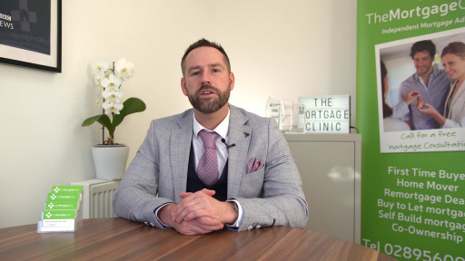 Helmut Elstner, a 2021 ThreeBestRated® Award-Winning Mortgage Broker, Gives Some Tips on How to Save Up for a Mortgage