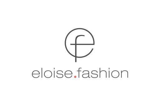 Eloise.Fashion Announces Plans of a New Global Digital Marketplace for Fashion Designers and Brands