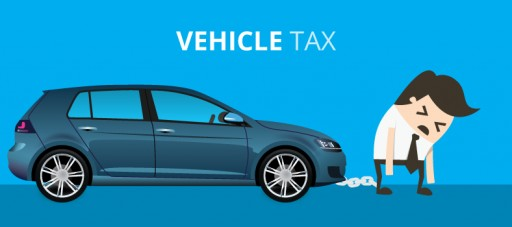 Vehicle and Marriage Tax Allowance - What Are They - Learn From DNS Accountants