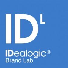 IDealogic Brand Lab