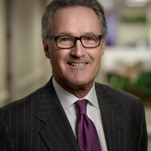 Michael D. Neubert Named Best Lawyers® 2019 'Lawyer of the Year' Medical Malpractice-Defendants New Haven CT